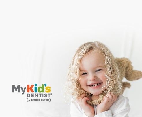 Pediatric dentist in Conroe, TX 77384